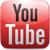 Youtube Channel Logo Link