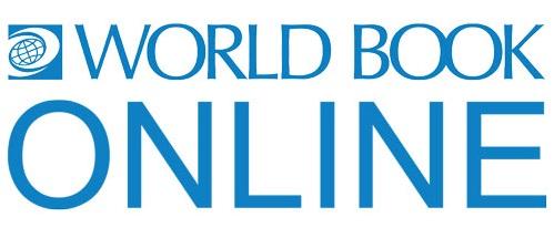 worldbook 1